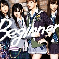 Begginer2_5