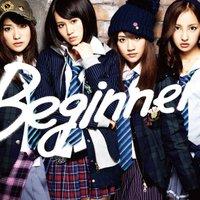 Begginer3